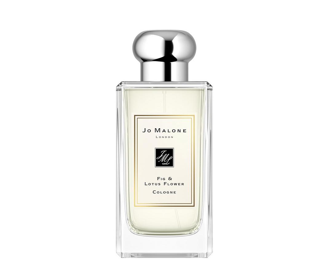 jesenski parfemi jo malone-1