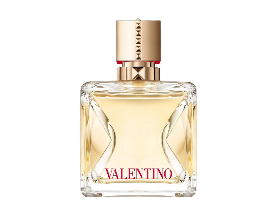 jesenski parfemi valentino