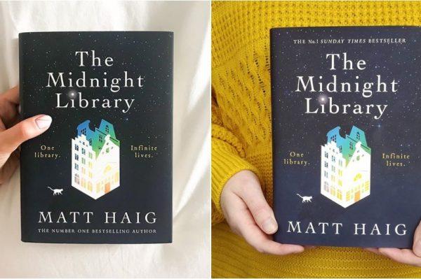 Knjiga tjedna: 'The Midnight Library' knjiga je zbog koje ćete doslovno preispitati svoj život