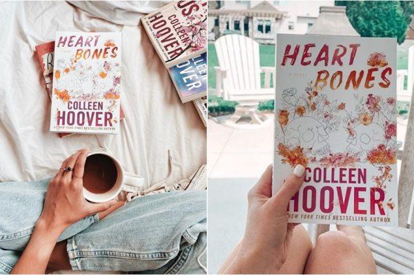 Knjiga tjedna: Svi smo ludi za posljednjim romanom najpopularnije autorice ljubavnih knjiga