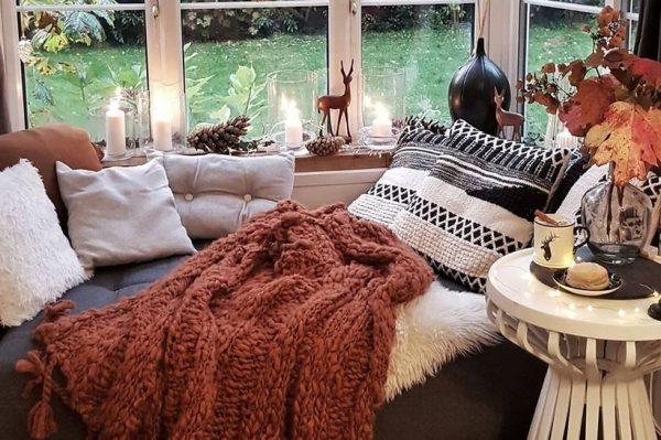 Najmirisnije svijeće za posebno cosy atmosferu u domu