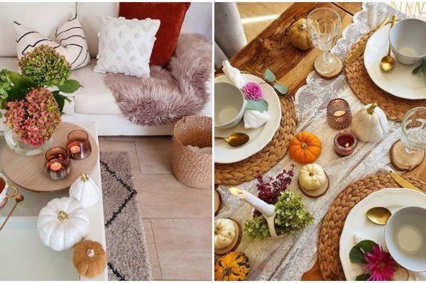 Dom u koji volimo zaviriti: Pronađite inspiraciju na Instagram profilu Lavanda House