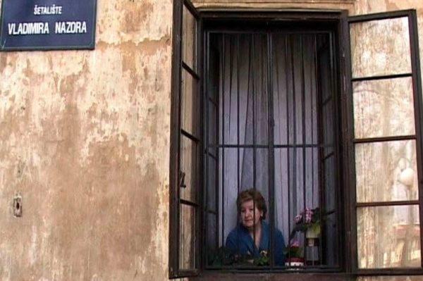 Pregled događanja: Tjedan pred nama u znaku je dokumentarnog filma