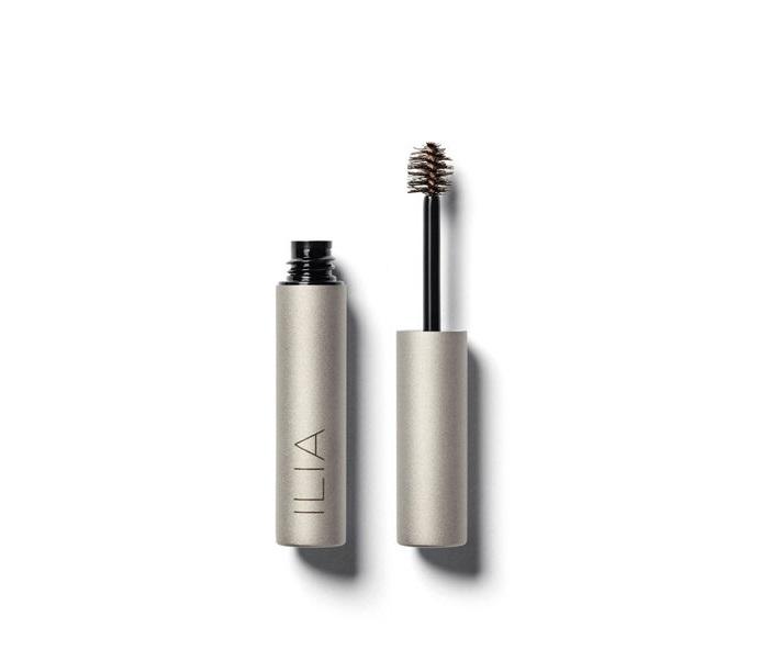njegujući make up ilia beauty brow gel-1