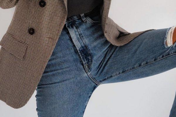 Skinny traperice su savršeni početak svakodnevnih kombinacija – izdvojili smo najbolje modele