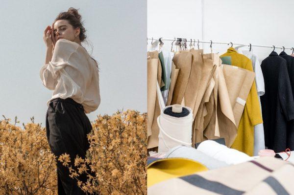 Zašto je slow fashion 'trend' koji zaista trebamo slijediti?