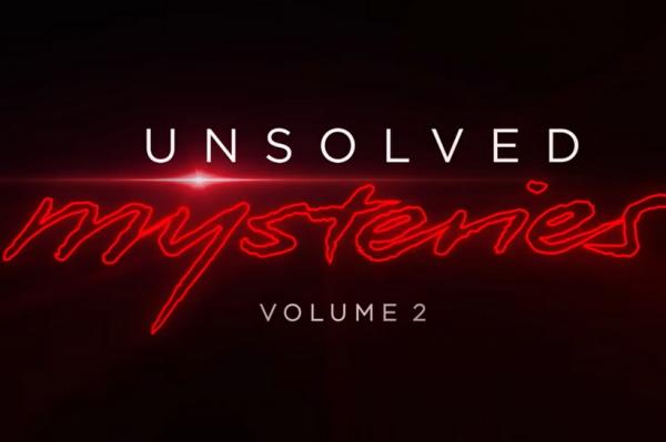 Izašao je trailer za jezivi drugi dio 'Unsolved Mysteries' i jedva čekamo!