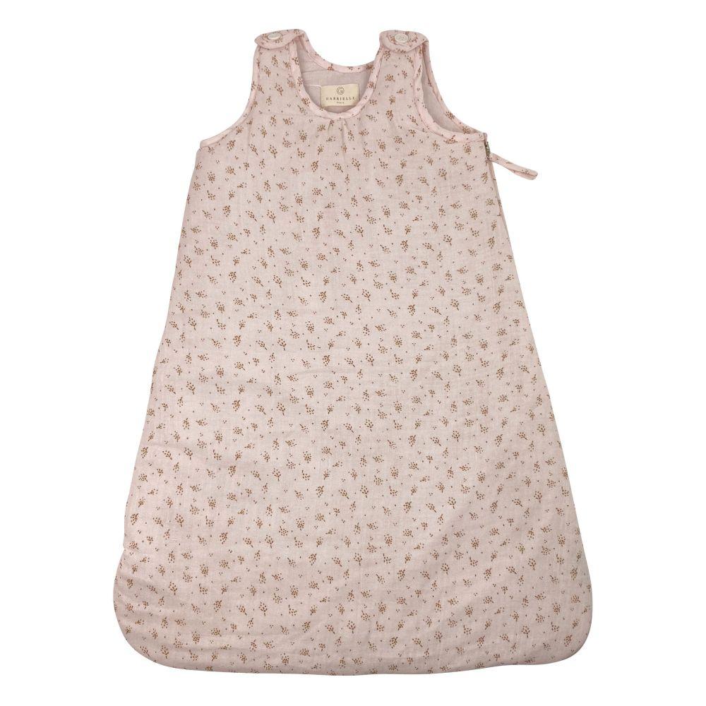 vreće za spavanje za bebe Gabrielle Paris