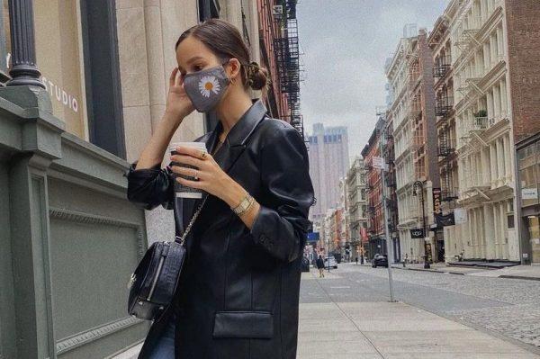 Istražili smo gdje kupiti najbolje pamučne zaštitne maske