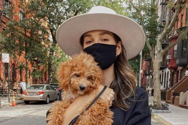Trebamo li zaštitne maske mijenjati češće nego donje rublje?