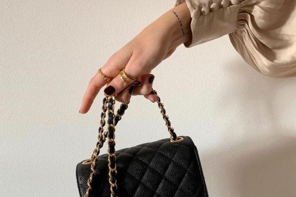 Najbolji modni dodaci koje možete pronaći na Black Friday popustima