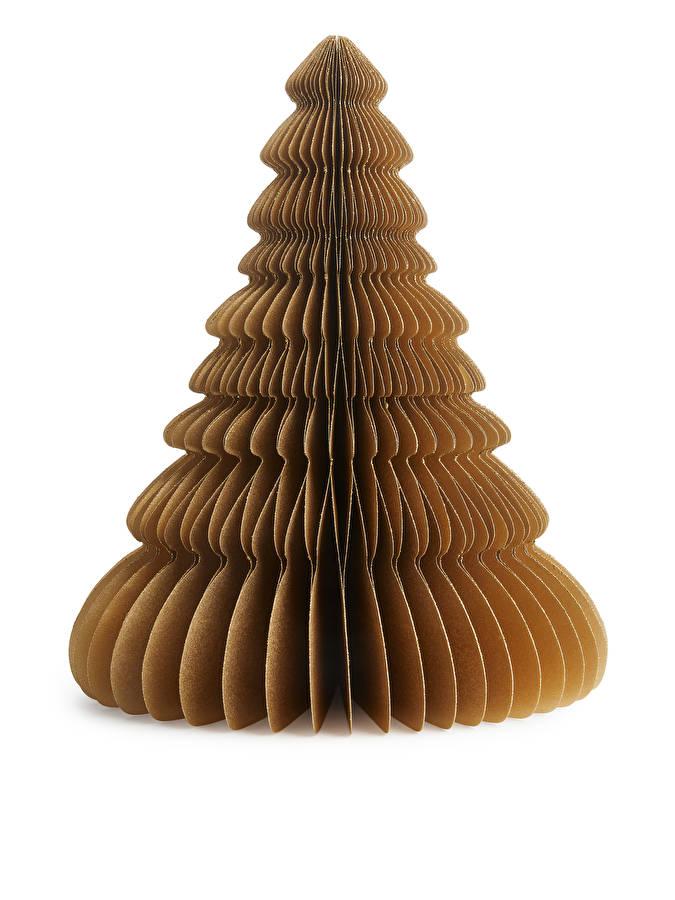 Arket Home božićna kolekcija 2020