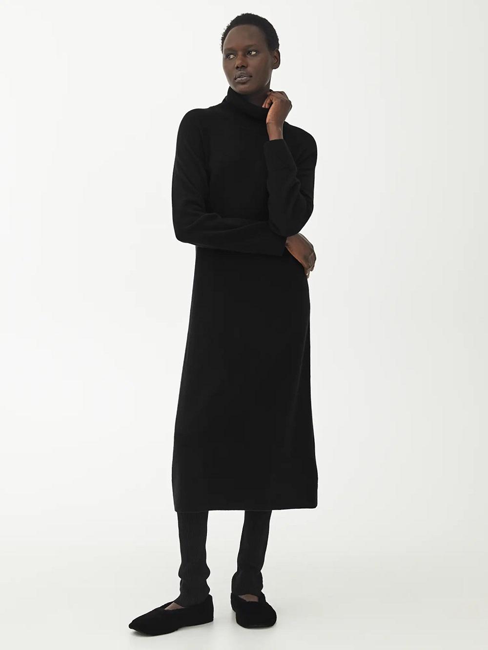 Arket loungewear jesen zima 2020.