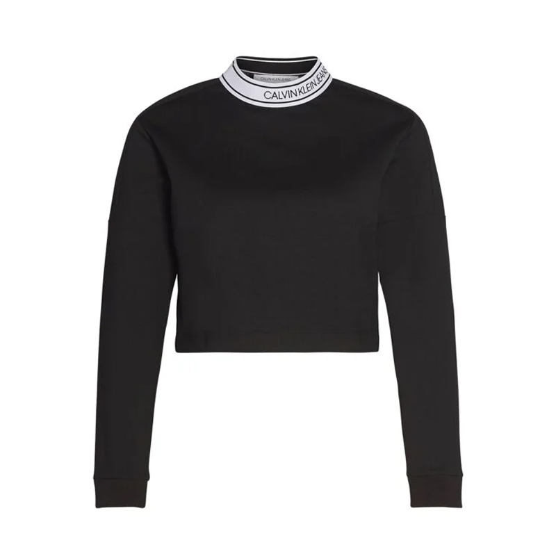Calvin Klein loungewear jesen/zima 2020.