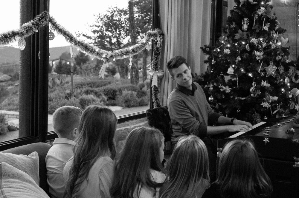 Cambi i Roko Božić dolazi (2)