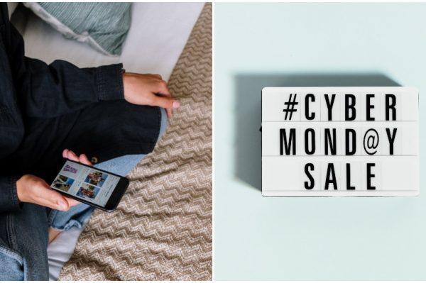 Donosimo sve aktualne Cyber Monday popuste