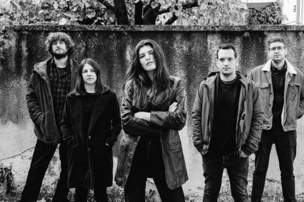 Dunja Ercegović o #MakeItCount trenutku: Zašto je prekinula uspješnu solo karijeru i osnovala bend