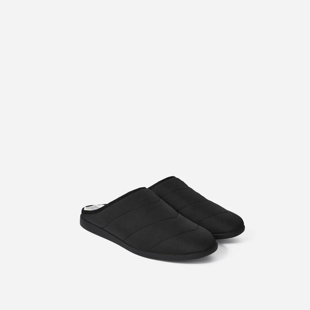 Everlane kućne papuče 2020.