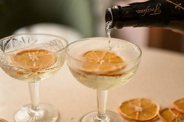 Piće koje će biti hit na blagdanskim okupljanjima