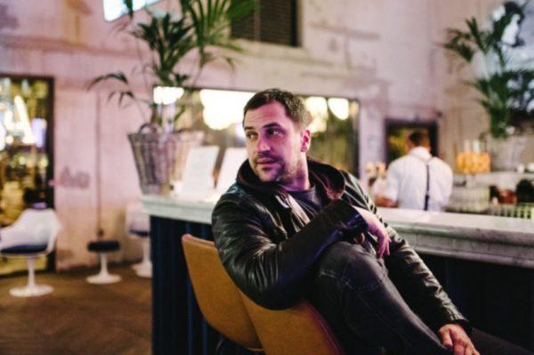 Razgovarali smo s Goranom Bogdanom koji je nedavno postao prvi domaći glumac s nominacijom za europskog Oscara