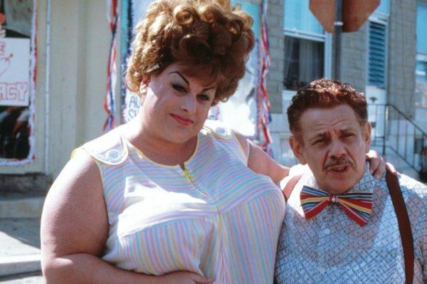 QUEER MoMENTI: Osvojite ulaznice za kultni film Hairspray u Uraniji