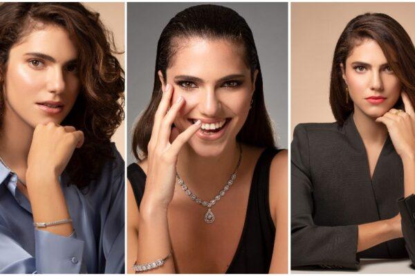Od jutra do mraka: 3 make up looka s omiljenim puderom u glavnoj ulozi