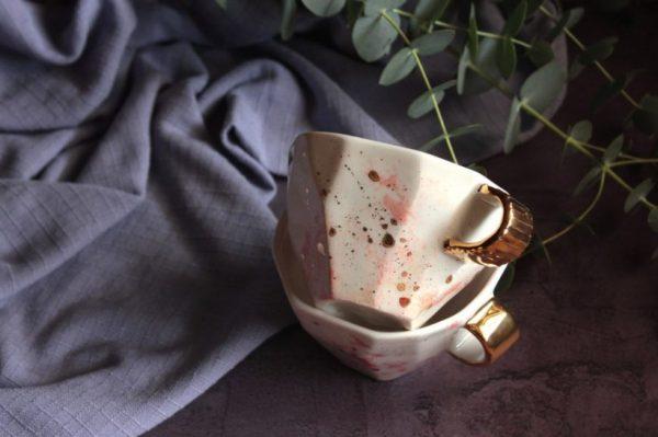 Krakle keramika ima novu blagdansku kolekciju koju odmah želimo imati