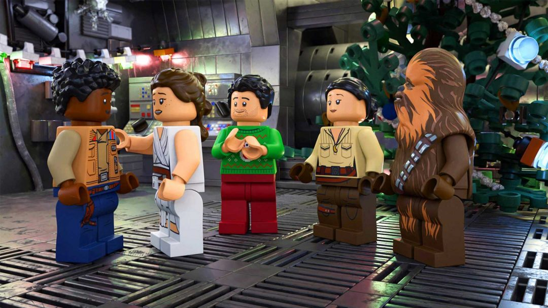 Lego-Star-Wars-Holiday-Special-1