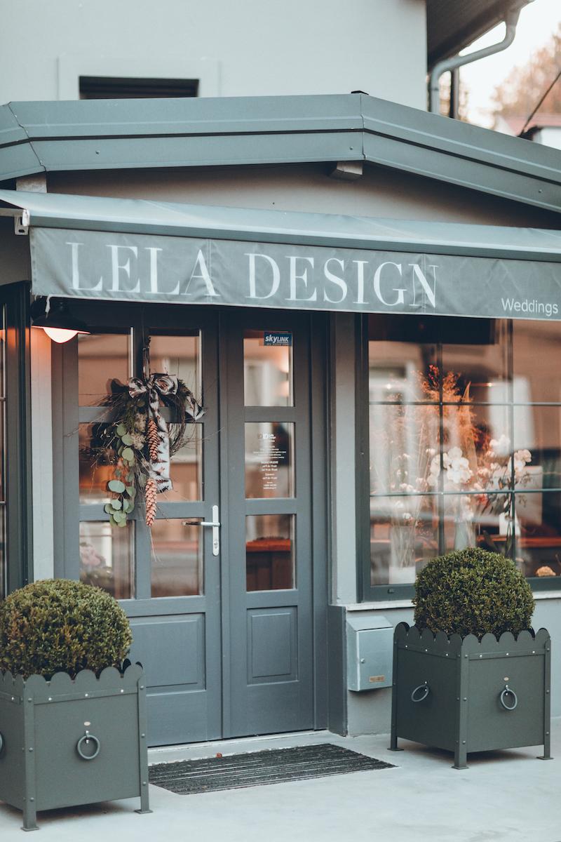 Lela-Design-nova-Božić-kolekcija23