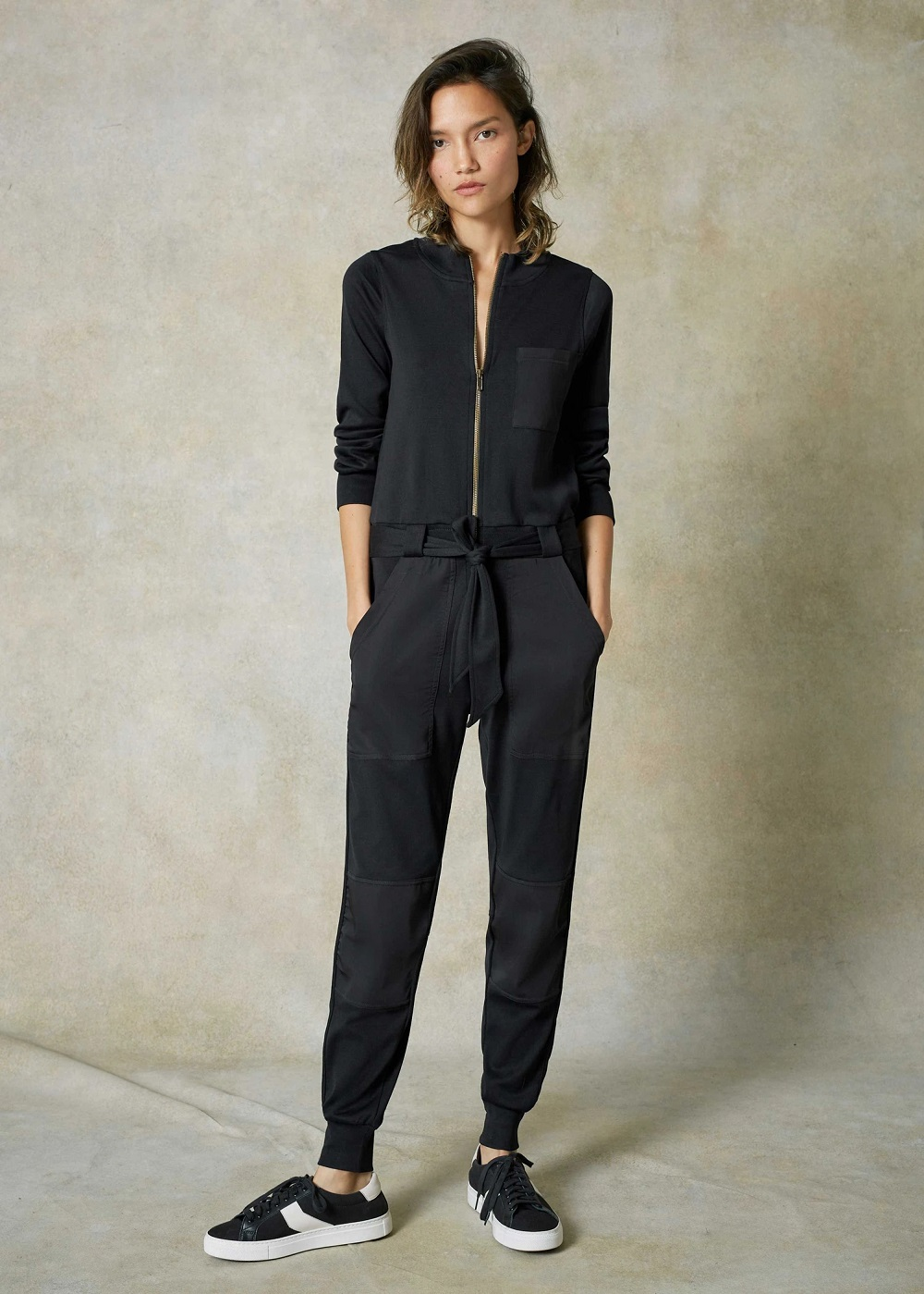 ME&EM loungewear jesen/zima 2020.