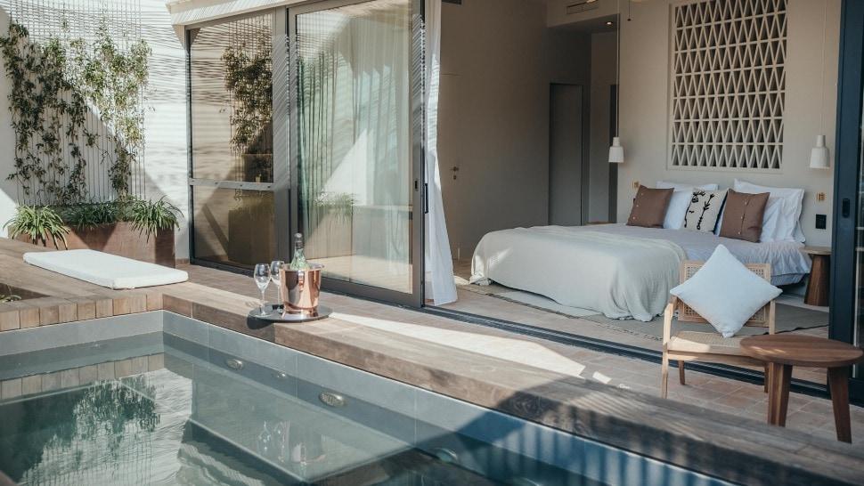 Maslina resort_naslovna