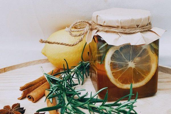 3 odlična napitka za boost imuniteta ove zime