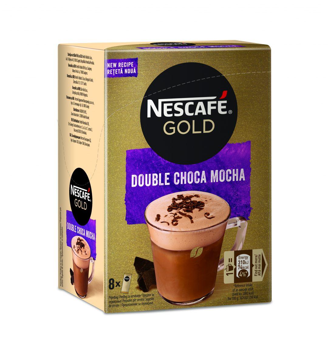 Nescafe-gold-cappuccino-1