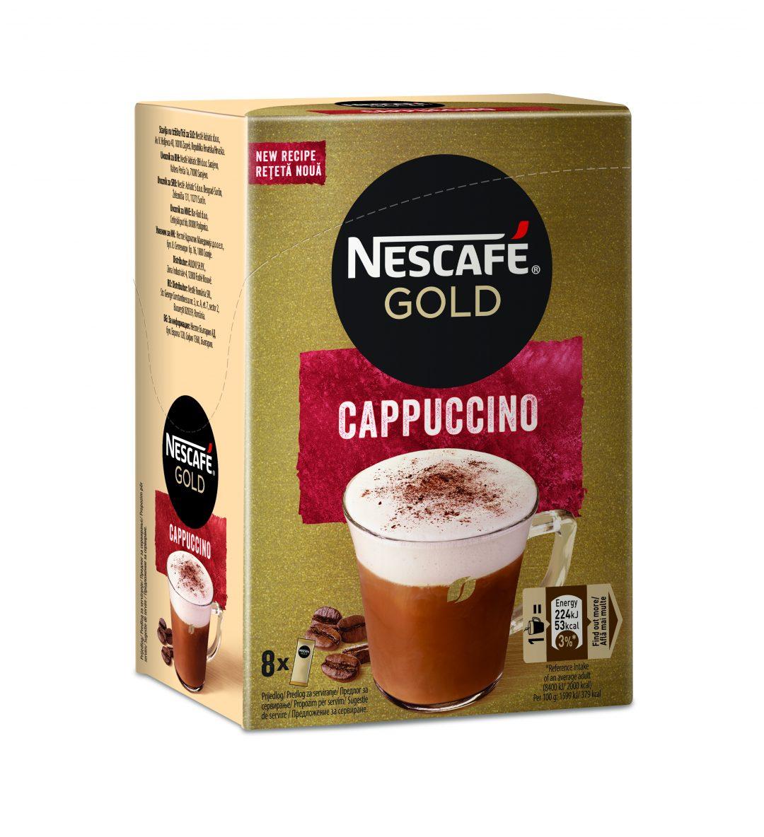 Nescafe-gold-cappuccino-2