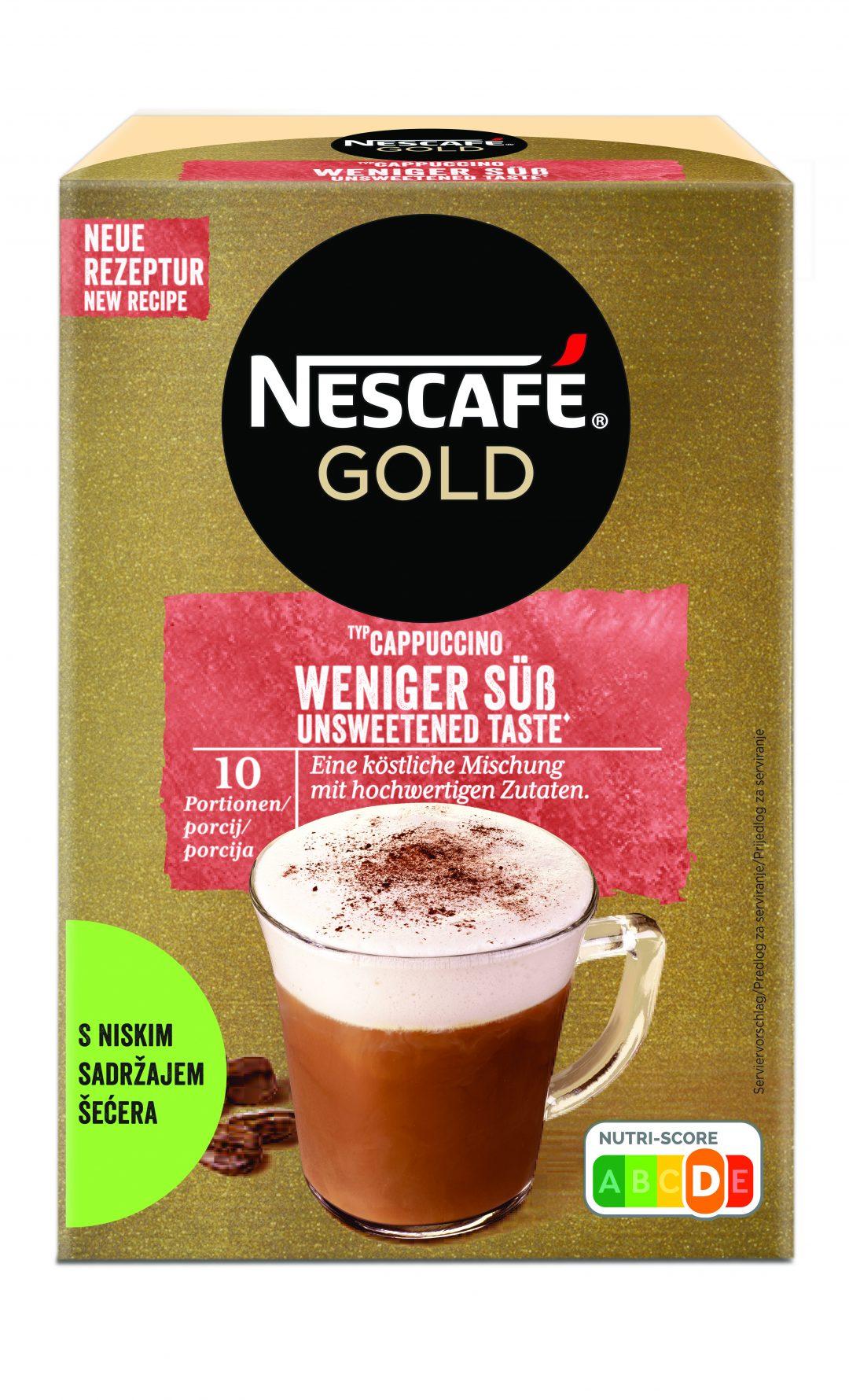 Nescafe-gold-cappuccino-3
