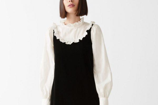 S liste čekanja: High street haljina koja se rasprodala u samo par sati – i to dva puta
