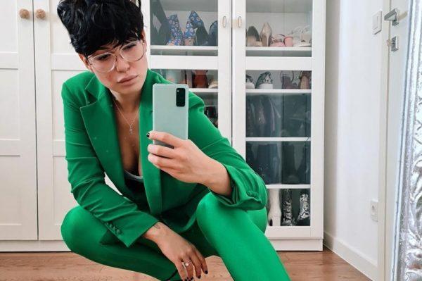 Trendi pametni telefon na hrvatskom tržištu koji su odmah prigrlili mladi influenceri