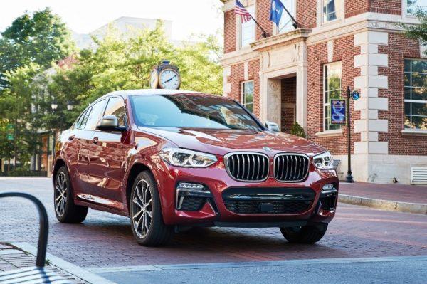 BMW o kojem ste maštali bi mogao biti vaš – uz dodatni poklon svakom kupcu