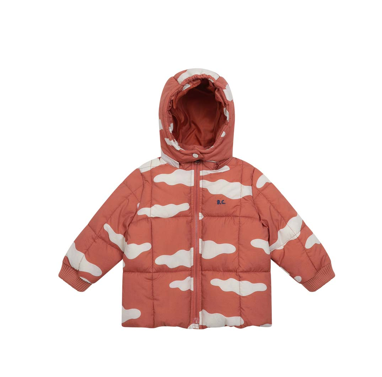 Puf jaknice zima 2020 Bobo-chooses-dječaci-0-2-godine