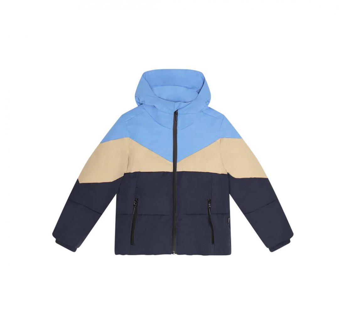 Puf jaknice zima 2020 GoSoaky-dječaci-0-2-godine
