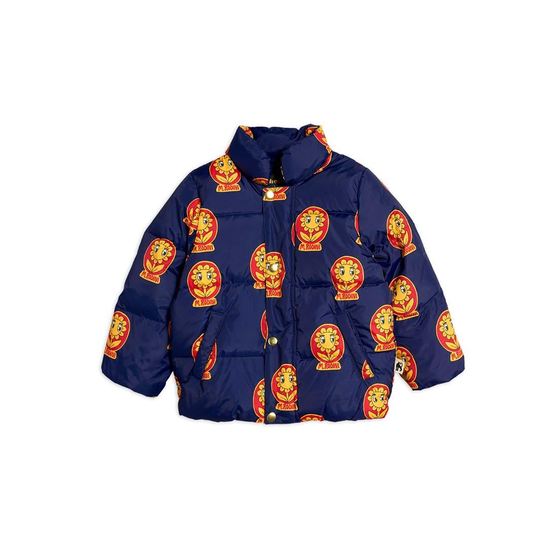 Puf jaknice zima 2020 Mini-Rodini-djevojčice-djevojčice-0-2-godine