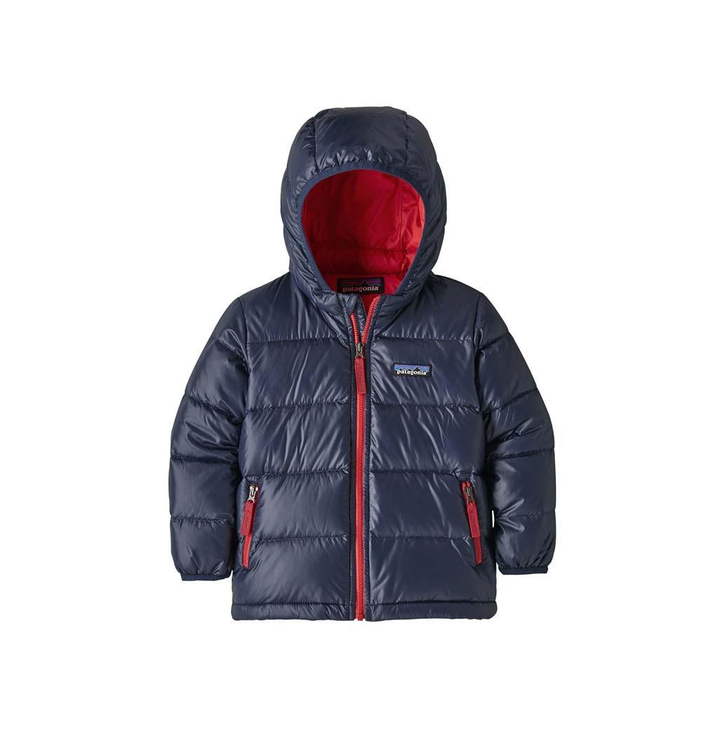 Puf jaknice zima 2020 Patagonia-dječaci-2-12-godina