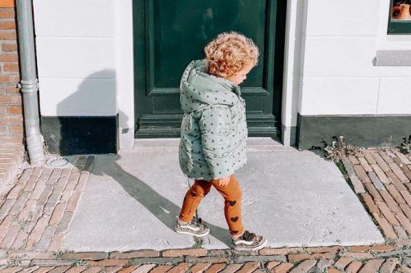 Klasične puf jaknice u kojima nema mjesta za zimu