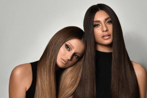 Salon Franić: Njegovana i zdrava kosa apsolutan je trend ove sezone