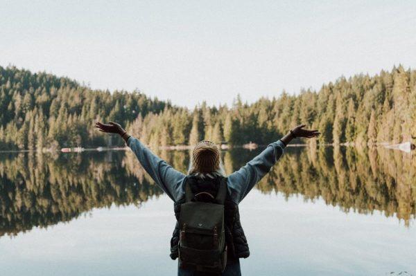 5 savjeta za bolje raspoloženje koje smo posudili od Finske, najsretnije zemlje na svijetu