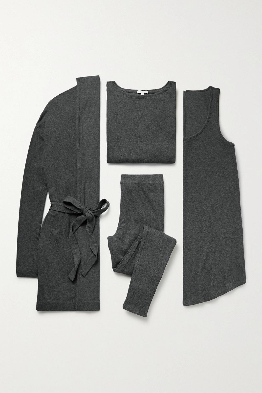 Skin loungewear jesen zima 2020.