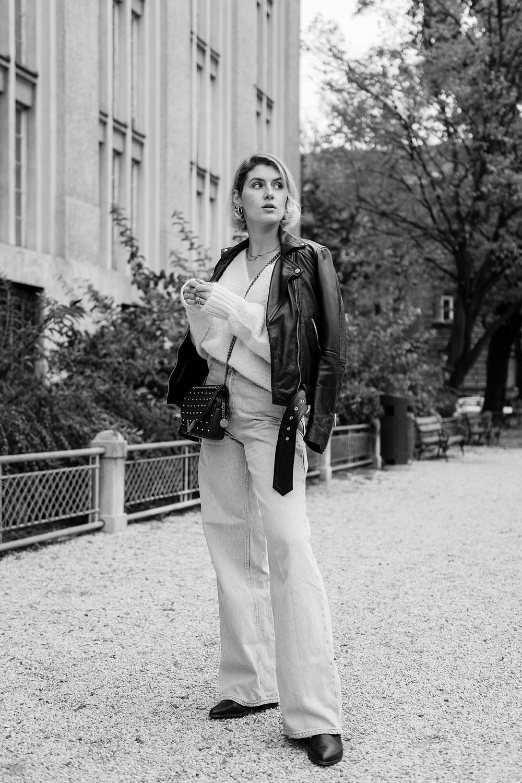 Stil koji volimo: Petra Mikšik