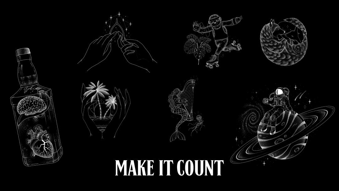 Tatoo-room-Make-it-count-tetovaže-1