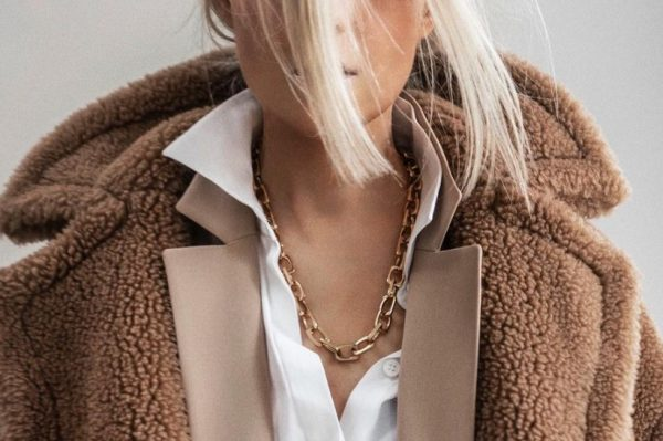 7 savršenih: najtopliji i najšarmantniji kaput za hladne zimske dane