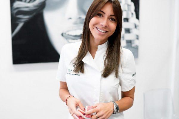 Tamara Žaja Miličić: Zašto ne smijemo zaboraviti na svoje oralno zdravlje u doba koronavirusa?
